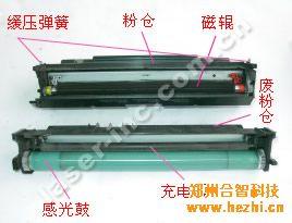 скачать драйвер к принтеру canon lbp 6000